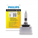 Philips 42306C1 Xenon Standard Automotive Headlight D3R 35W
