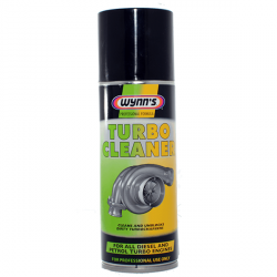 Turbo cleaner Wynns 200ml