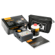 Kit anti-pinchazos con compresor ContiMobilityKit