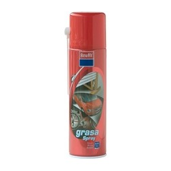Grasa en spray Krafft 650ml