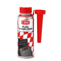 Estabilizador de combustible CRC 200ml