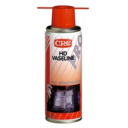 Vaselina en spray CRC 200ml