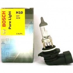Lampara H10 Pure Light Bosch