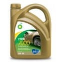 BP Visco 7000 5w30