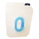 Adblue 10 litros Bluechem