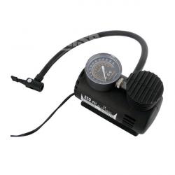 Compresor universal 12V Carpriss 70623218