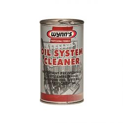 Limpiador circuito de lubricación 325ml