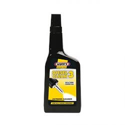 Diésel clean premium limpiador extremo 500ml