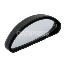 Espejo retrovisor auxiliar 145X6cm. (AUTO ESCUELA) Carpriss 72414050