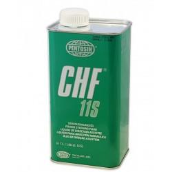 Liquido hidraulico para servodirecciones eléctricas Pentosin CHF 11S