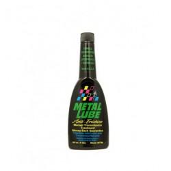 Fórmula transmisiones manuales MetaLube 120FTM