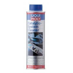 Limpia catalizadores Liqui Moly 300ml