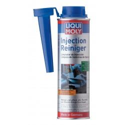 Limpia inyección gasolina Liqui Moly 300ml