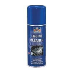 Limpia motores con pulverizador 520ml
