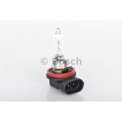 Lampara H9 Pure light Bosch
