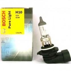 Lampara H10 Pure Light Bosch